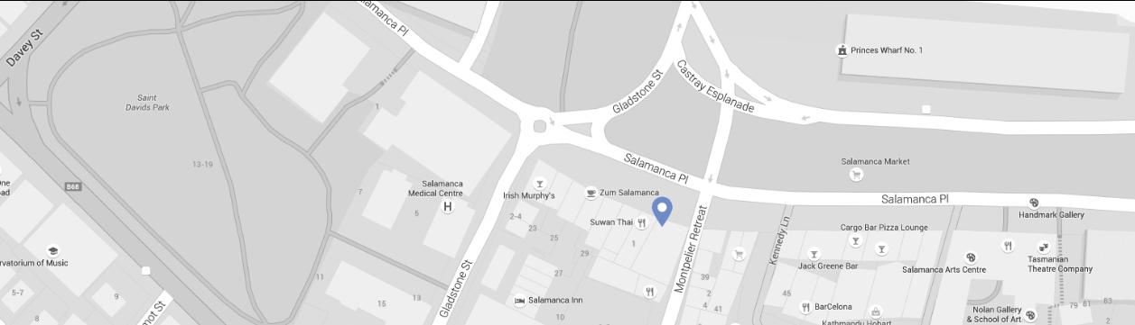 Facial-Aesthetics-Location-Map